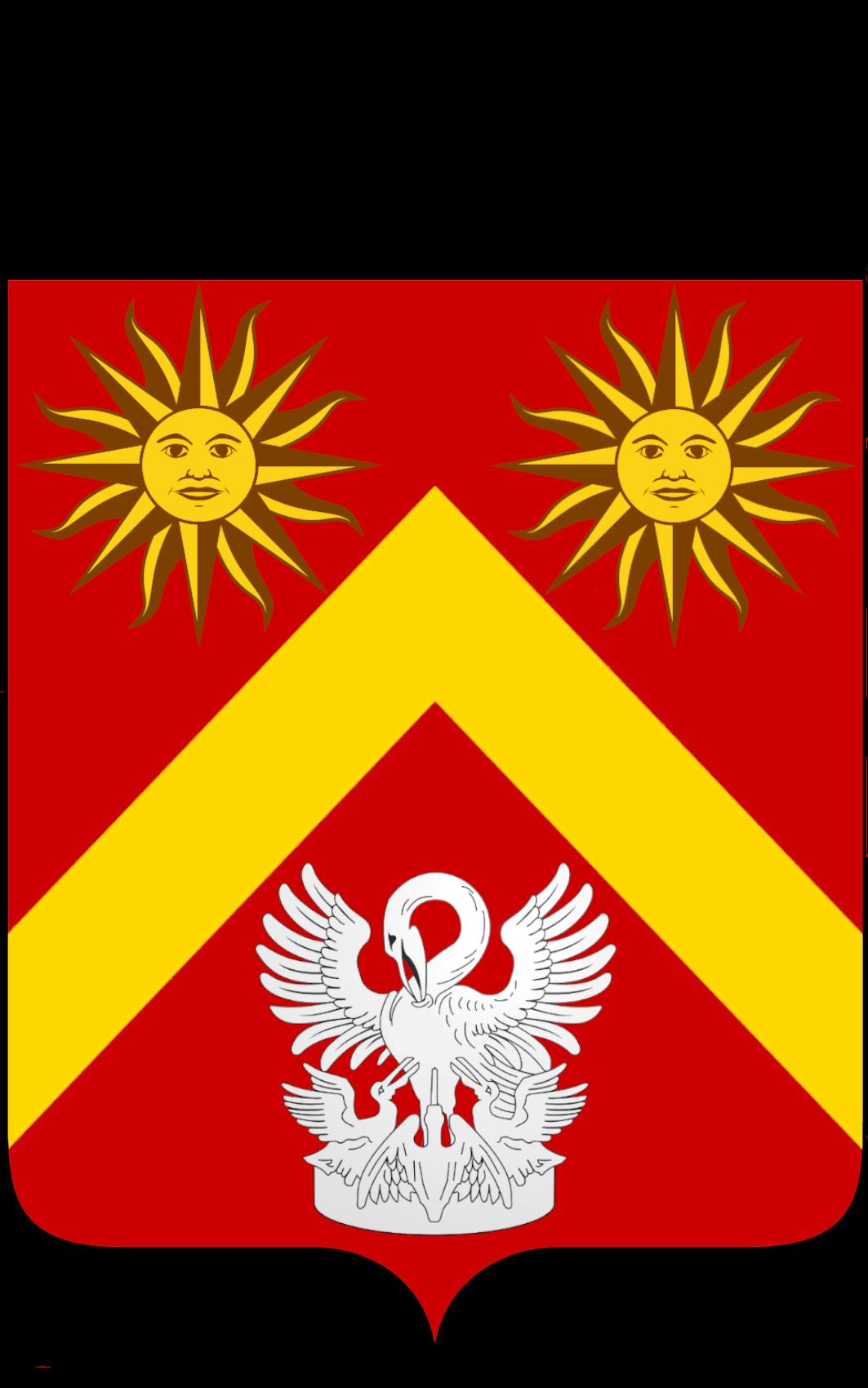 Espanès