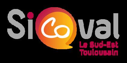 Actualité du SICOVAL – Juin 2021