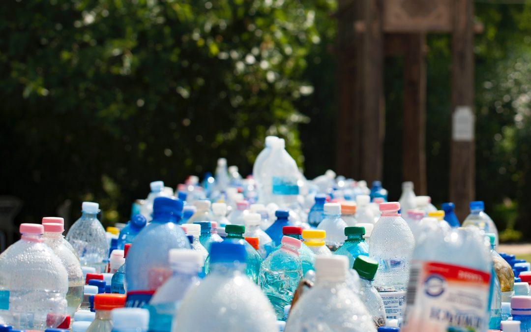 Enquête sociologique sur la gestion des déchets